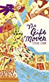 The Gift Moves, Steve Lyon, 0553494945