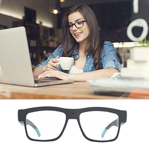 camera-glasses-hd-1080p-towero-wearable-hidden-camera-glasses