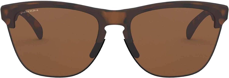 Oakley Men's Frogskins Lite Sunglasses