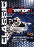 eJay Classics - Techno eJay 4