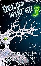 Dead of Winter 3