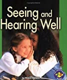 Seeing and Hearing Well, Robin Nelson, 0822534886