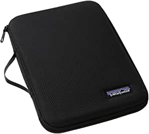 """Patagonia Kindle DX Case (Fits 9.7"""" Display, Latest and 2nd Generation Kindles)"""