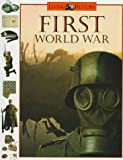 The First World War, , 0152000879