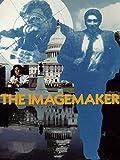 Imagemaker