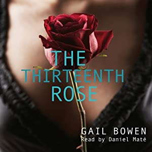 The Thirteenth Rose Audiobook