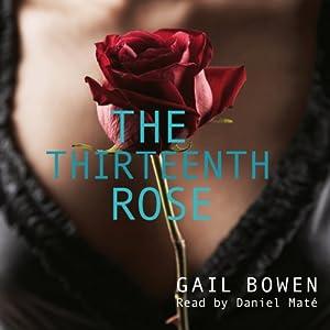 The Thirteenth Rose Audiobook