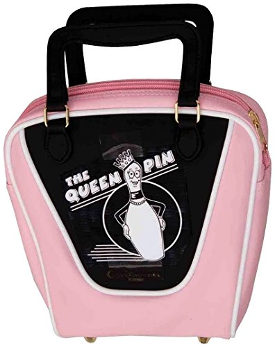 Forum (Ball Bag Costume)