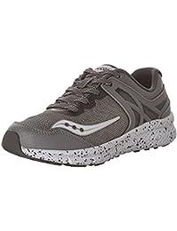 Velocity Running Shoe (Little Kid/Big Kid)