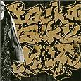 BACK II BACK(2)-MURO BEST ALBUM VOL.2-(CCCD)