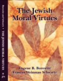 img - for The Jewish Moral Virtues book / textbook / text book