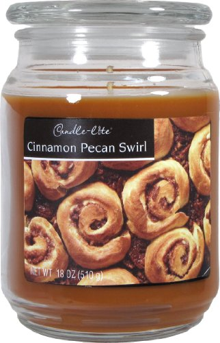 18 Ounce Candle - 3