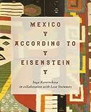 Mexico According to Eisenstein, Karetnikov, 0826312578