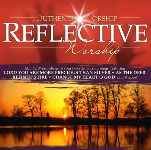 authentic-worship-reflective-worship