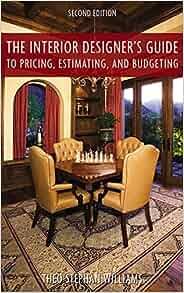 The interior designer 39 s guide to pricing - Estimating for interior designers ...