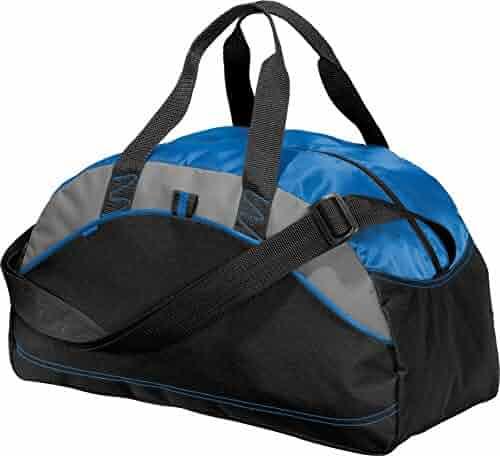 b51dc9e12058 Shopping PulseUniform - 1 Star & Up - Gym Bags - Luggage & Travel ...