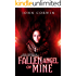 Fallen Angel of Mine (Overworld Chronicles Book 3)