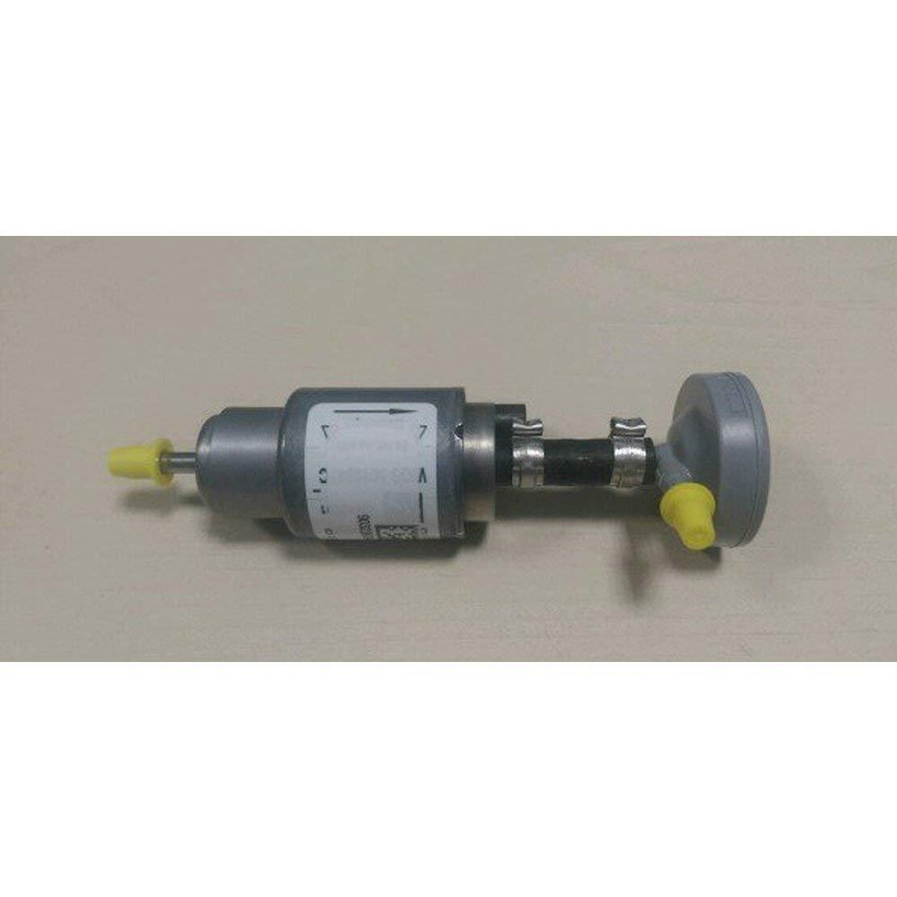 WEBASTO Fuel Pump Thermo Top Evo 9024803A