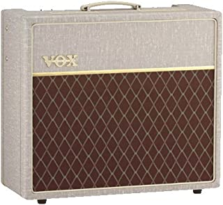 VOX AC15HW1X Hand Wired