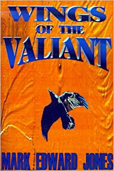 Book Wings of the Valiant
