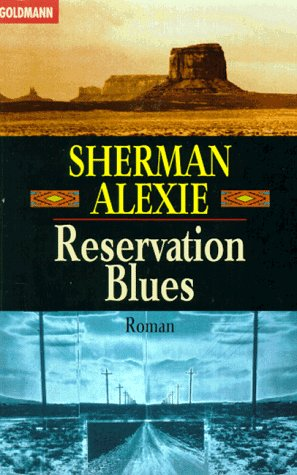 summary based on sherman alexie's essay Native american writer, sherman alexie, really  where do you get ideas for  your characters are they based on you and your friends sherman: you know,  the.