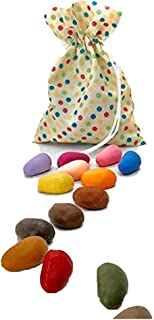 product image for Crayon Rocks 32 Colors in Multi Dot Bag