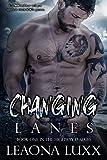 Free eBook - Changing Lanes