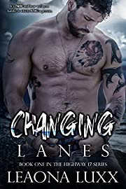 Changing Lanes (Highway 17)
