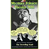 Mystery Science Theater 3000: The Crawling Hand