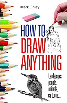 Descargar En Utorrent How To Draw Anything De PDF A Epub