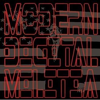 Modern Digital Militia