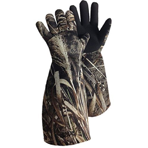 Decoy Glove