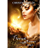 Eternal Flame - Book 6 (The Ruby Ring Saga)