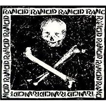 Rancid (Vinyl)