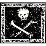 RANCID (RSD 2014)