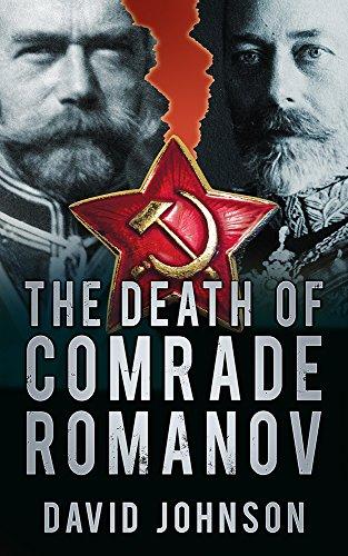 Cades download the death of comrade romanov book pdf audio id download the death of comrade romanov book pdf audio ided2hji8 fandeluxe Image collections