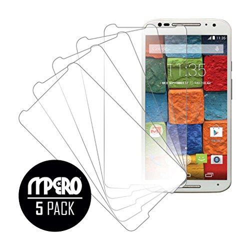 motorola-moto-x-2nd-gen-2014-screen-protector-cover-mpero-collection-5-pack-of-ultra-clear-screen-pr