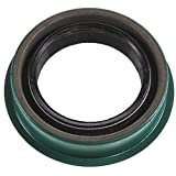 Richmond 8255132 Extension Housing Seal