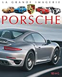 vignette de 'Porsche (Jack Beaumont)'