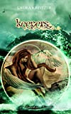 Keepers (Timeless Series)