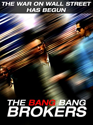 The Bang Bang Brokers (Best Broker For Day Trading)