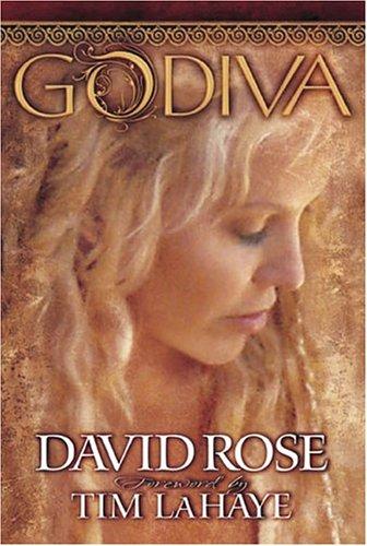 Godiva (Viking Sagas) - Fl Malls Outlet