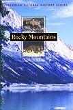Rocky Mountains, Scott A. Elias, 1588340422