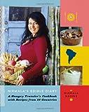 Nirmala's Edible Diary, Nirmala Narine, 0811869067