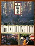 img - for The Exploding City book / textbook / text book