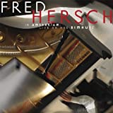 In Amsterdam: Live At The Bimhuis by Fred Hersch (2006-02-20)