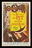 The Pit and the Pendulum, Lee Sheridan, 159393386X