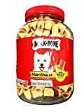 Milk-Bone MaroSnacks, 40 oz.