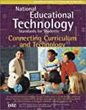 National Educational Technology Standards for Students, NETS Project Staff, 1564841502