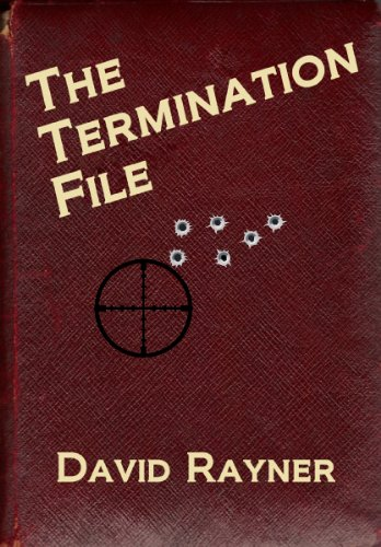 The Termination File